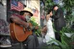 dancin in new orleans